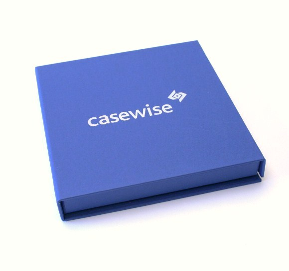 Casewise_1