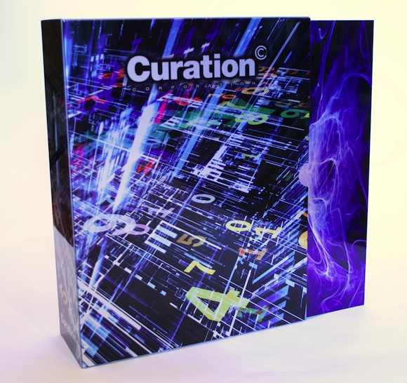 Curation_5