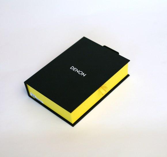 Denon Box (4)