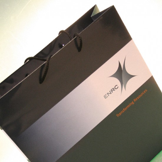 ENRC_Bag1