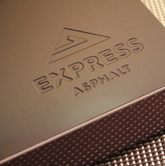 Express_Box