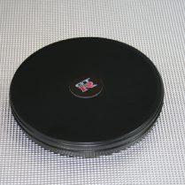 Treadstone - leather menu