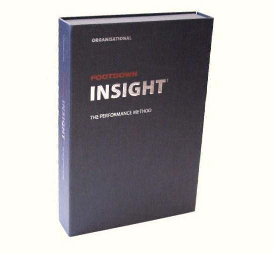 Insight_Box_1