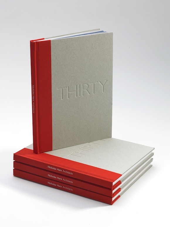 Treadstone - bespoke packaging