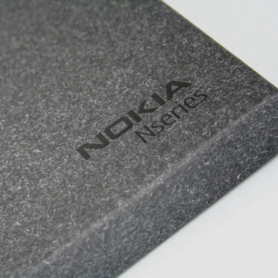 Nokia_copy