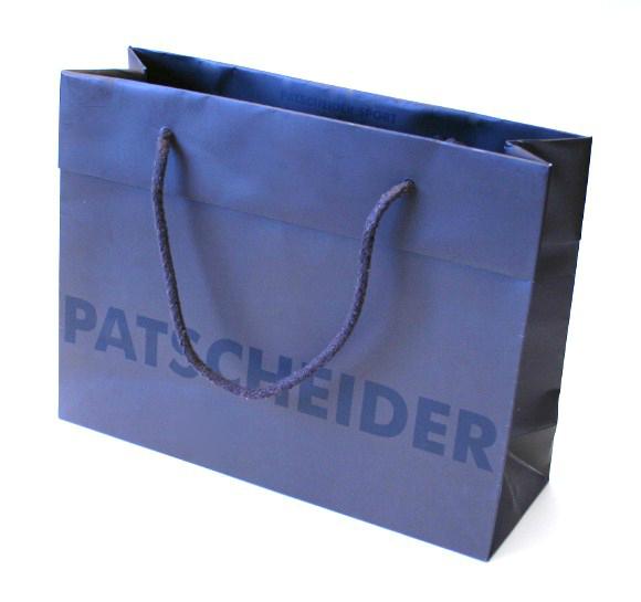 Patscheider_Bag