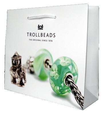 TROLLBEADS_4