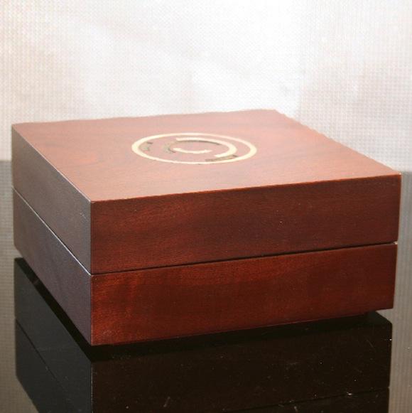 medal_box3