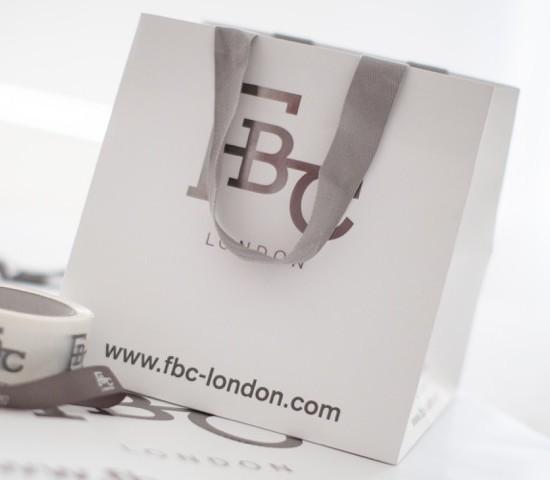 FBC Bag (1 of 4)