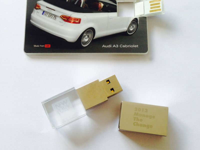 Luxury Promotional Items Luxury Packaging Treadstone UK - Car show promotional items