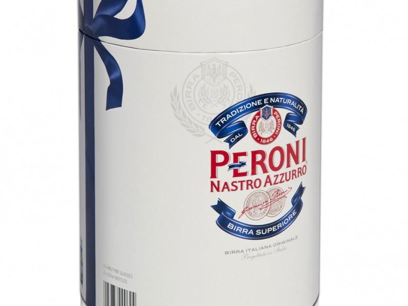 peronibox