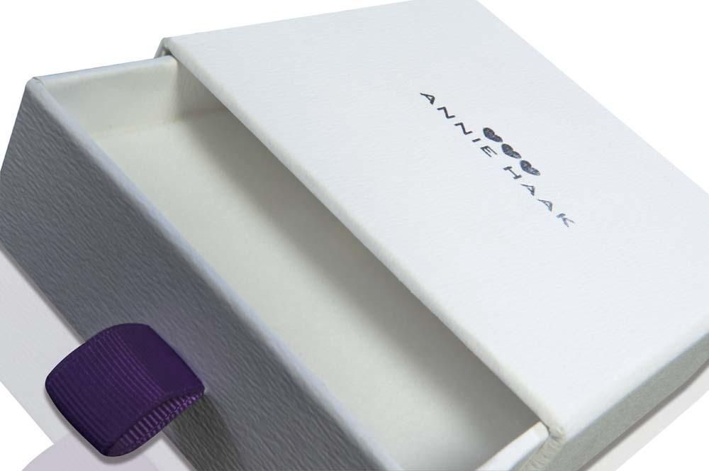 Treadstone - luxury packaging suppliers